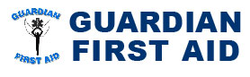 Guardian First Aid Service